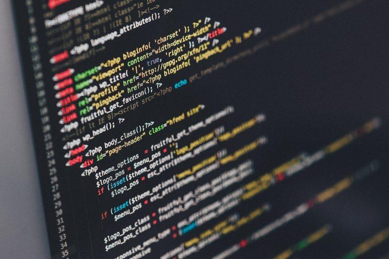 code, coding, computer-1839406.jpg